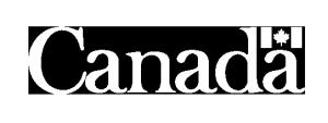 Canada-wordmark-blanc